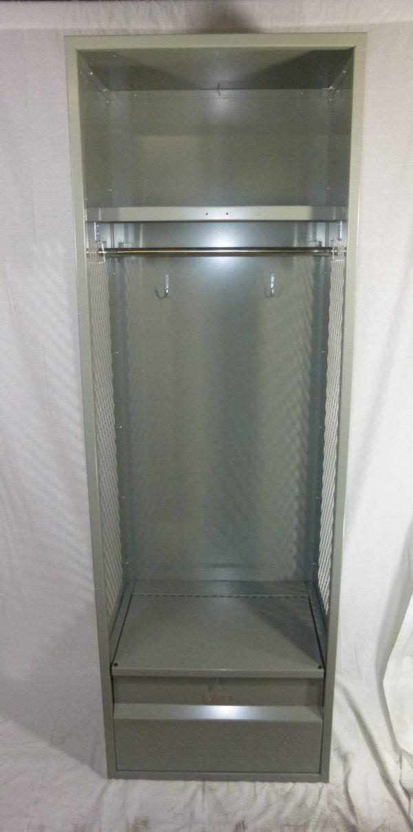 Athletic Locker & Foot Locker-0