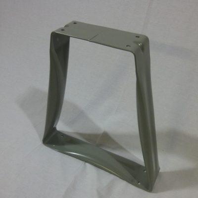 Movable Pedestal-0