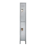 Industrial Lockers