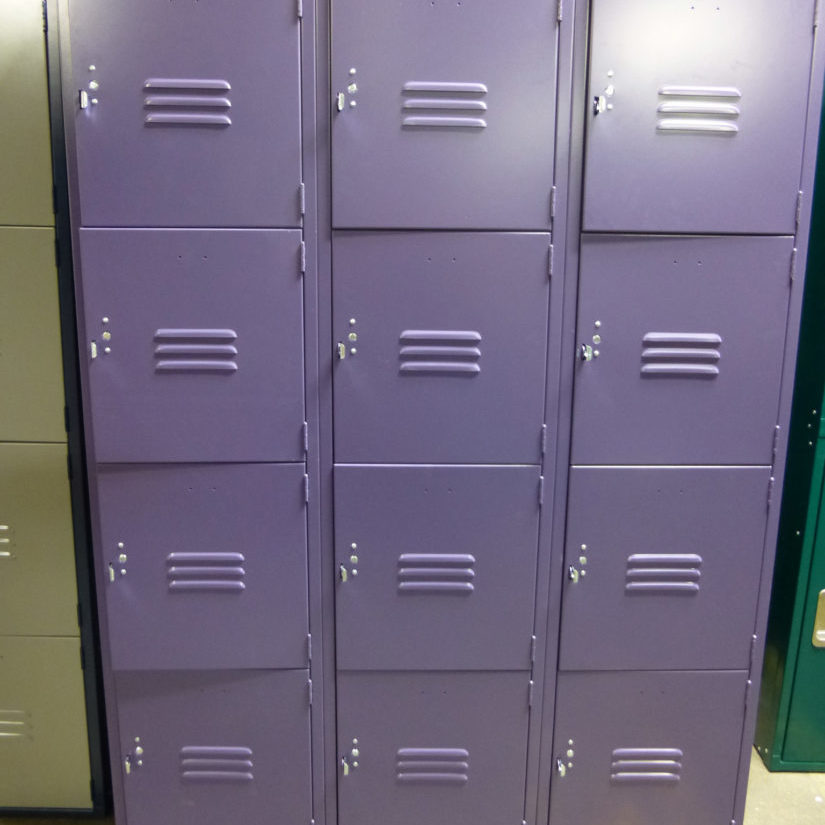 4-TIER-LOCKERS